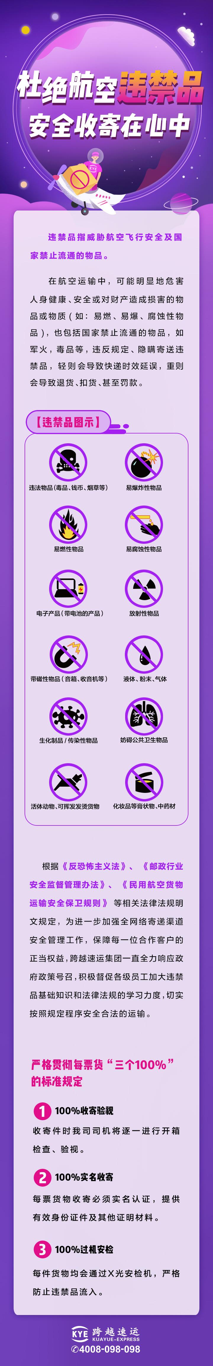 违禁品长图2(1).jpg
